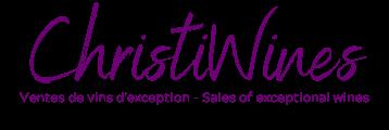 ChristiWines.com